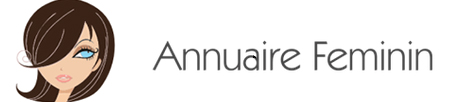 Blog annuaire-feminin.com